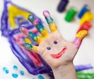 hand_painting