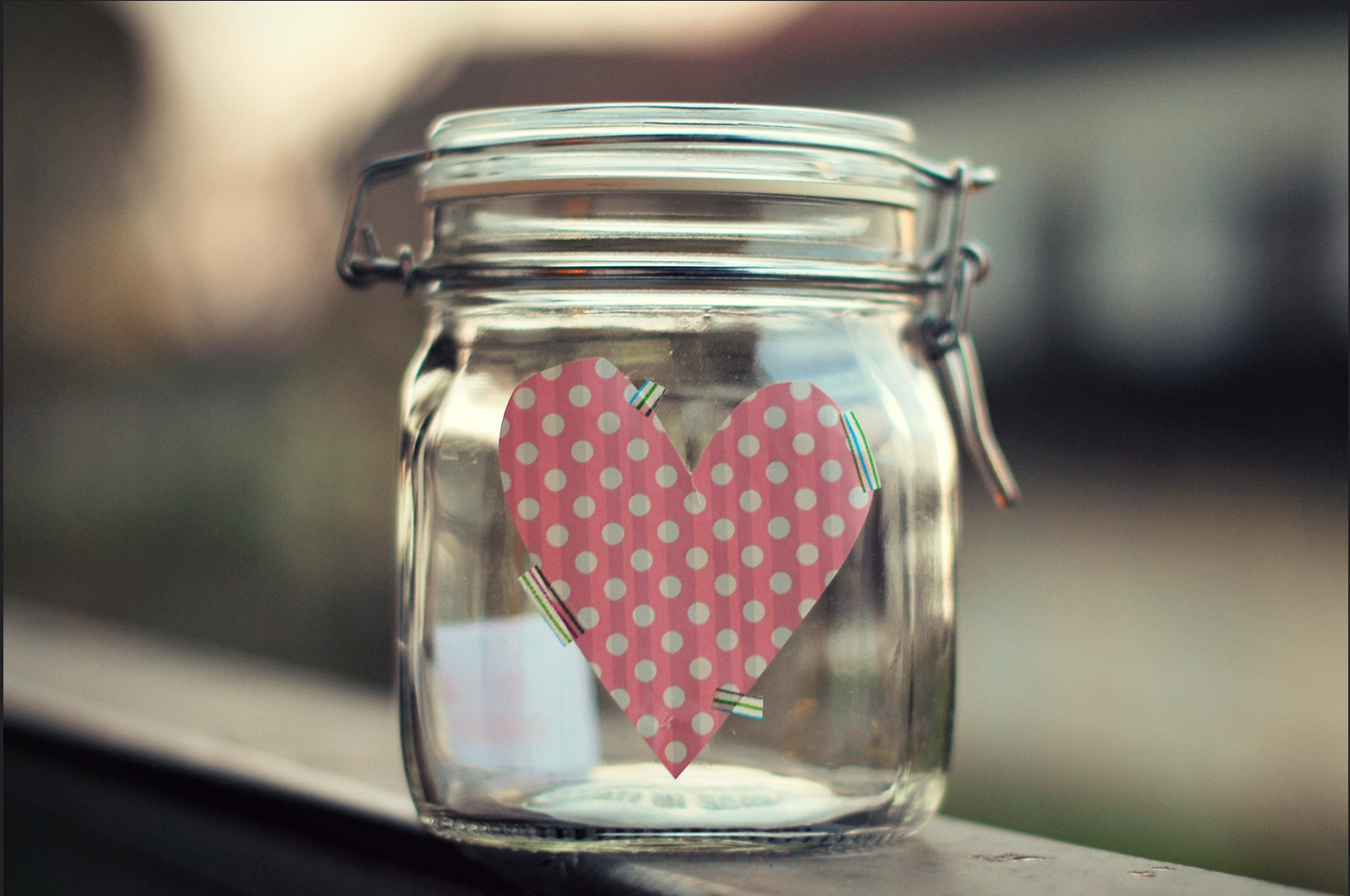 happiness-jar (1)